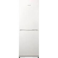 Холодильник SNAIGE RF 31 SM S 10021