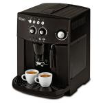 Кофеварка DELONGHI ESAM 4000 B
