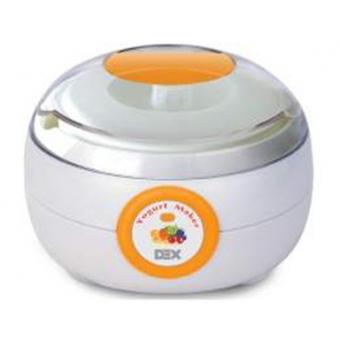 Йогуртница DEX DYM 108
