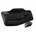 Комплект (клавиатура+мышь)