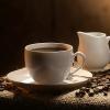 10 фактов о невероятной пользе кофе