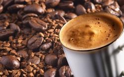 Варить или растворять? С кофеином или без?