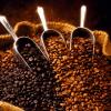 Кофе в мире