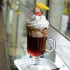 Кофе Bahia