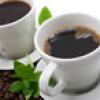 Кофе «Фери»