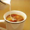 Кофе «Индия»