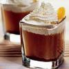 Коктейль из кофе «Тропический рай»
