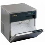 Льдогенератор  WHIRLPOOL  AGB 022