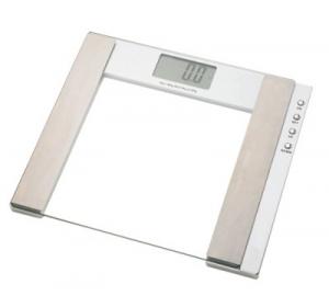 Напольные весы SATURN ST PS 1250