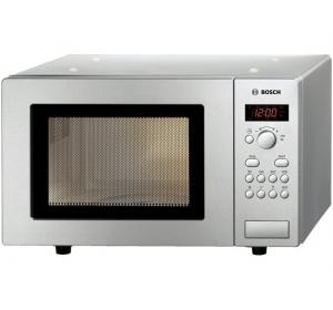 Микроволновая печь BOSCH HMT 75 M 451