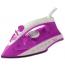 Утюг SATURN ST CC 7142 Фиолетовый