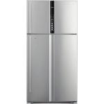 Холодильник HITACHI R V 910 PUC 1 K SLS