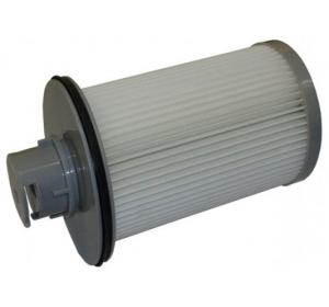 HEPA фильтр ELECTROLUX  EF 78