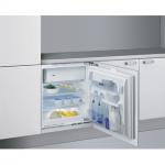 Холодильник WHIRLPOOL ARG 590 A+