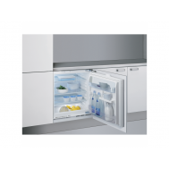 Холодильник WHIRLPOOL ARG 585 A+