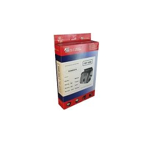 Постоянный мешок / пылесборник FST 0205