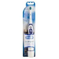 Зубная щетка BRAUN ORAL B DB  4 EXPERT