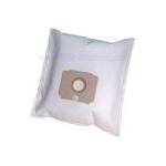 Сменные мешки / пылесборники 4 шт FIS FS 1502