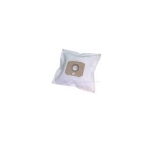 Сменные мешки / пылесборники 4 шт FIS FS 1503