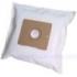 Сменные мешки / пылесборники 4 шт FIS FS 0903