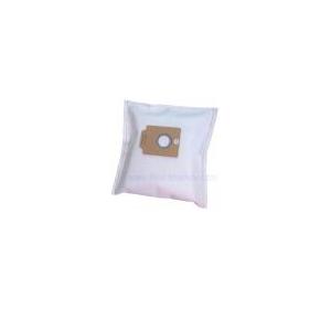 Сменные мешки / пылесборники 4 шт FIS FS 1102