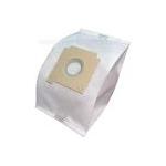 Сменные мешки / пылесборники 4 шт FIS FS 1702