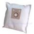Сменные мешки / пылесборники 5 шт FIS FS 1301 (Typ G)