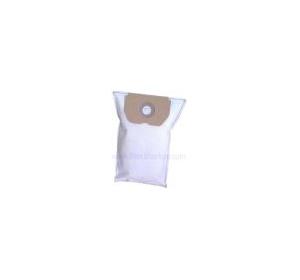 Сменные мешки / пылесборники 4 шт Typ R, N FIS FS 1302