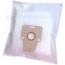 Сменные мешки / пылесборники 4 шт FIS FS 1305