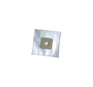 Сменные мешки / пылесборники 4 шт FIS FS 0402
