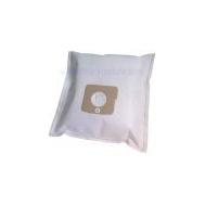 Сменные мешки 5 шт FIS FS 0504