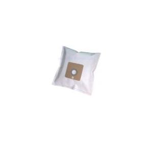 Сменные мешки / пылесборники 4 шт FIS FS 1901