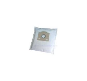 Сменные мешки / пылесборники 5 шт FIS FS 0201