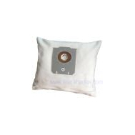 Постоянный мешок / пылесборник S-bag FIS FST 0103