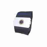 Постоянный мешок / пылесборник FIS FST 0801