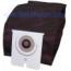 Постоянный мешок / пылесборник FIS FST 1501