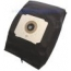 Постоянный мешок / пылесборник FIS FST 1502