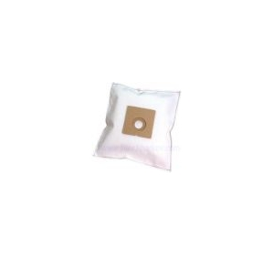 Постоянный мешок / пылесборник FIS FST 1503