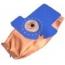 Постоянный мешок / пылесборник FIS FST 2202