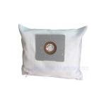 Постоянный мешок / пылесборник FIS FST 0903