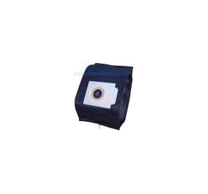 Постоянный мешок / пылесборник FIS FST 1102