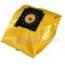 Постоянный мешок FIS FST 1702