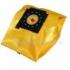 Постоянный мешок / пылесборник FIS FST 1702