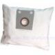 Постоянный мешок / пылесборник Typ G FIS FST 1301