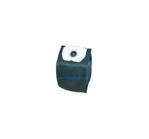 Постоянный мешок / пылесборник Typ R, N FIS FST 1302