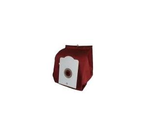 Постоянный мешок / пылесборник FIS FST 1305