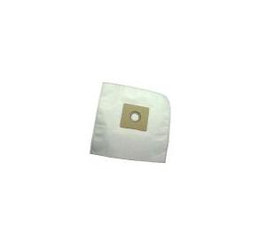 Сменные мешки / пылесборники 4 шт FIS FS 1908