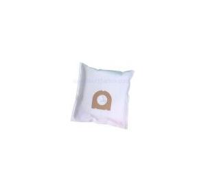 Сменные мешки / пылесборники 4 шт FIS FS 1403