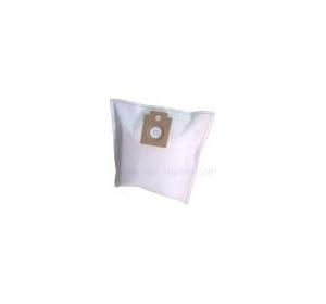 Сменные мешки / пылесборники 4 шт FIS FS 1404