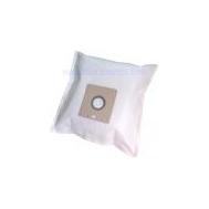 Сменные мешки / пылесборники 5 шт FIS FS 0902